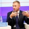Дмитрий Ливанов призвал повысить привлекательность учреждений НПО