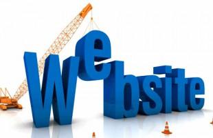 Конкурс профессиональных сайтов